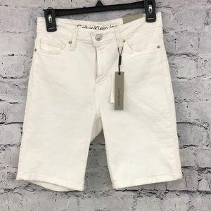 Calvin Klein Bermuda Shorts (646)